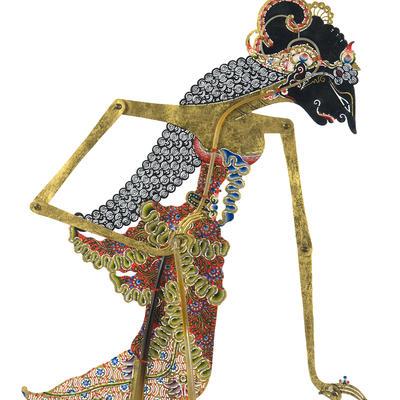 Museum Of International Folk Art Exhibition Details
